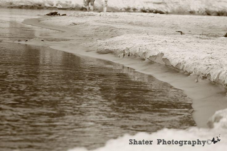 #silver_lake #shore #nature #shater_photography #lake #photography
