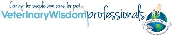 Helpful Phrases for Condolence Notes www.veterinarywisdomprofessionals.com