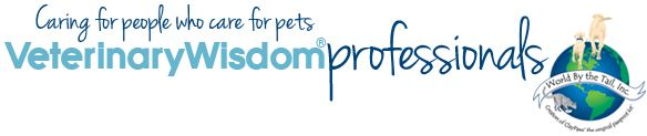 """Printable Checklist for Pet Care Professionals from Veterinary Wisdom.  """"Client-Present Euthanasia Protocol"""""""