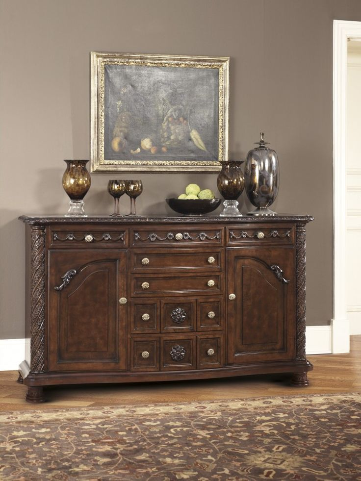 31 best dining room servers, buffets and china cabinets images on
