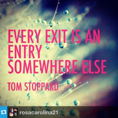 #Repost from @rosacarolina21  with @repostapp. Made with @instaquoteapp. #instaquote