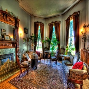 Decorating A Victorian Home 83 best victorian homes and decorating images on pinterest