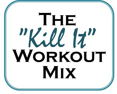 kill it pre workout how to use