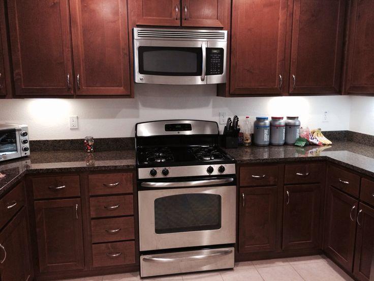 17 Best Images About Backsplash For My Kitchen Make Over