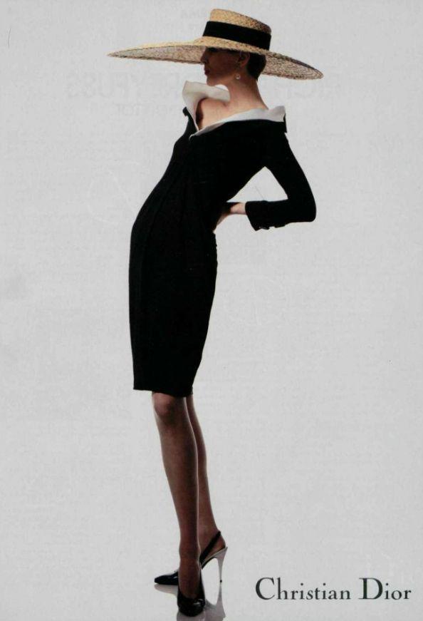 1990 Dior