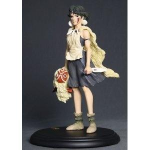 コミニカ スタジオジブリコレクションシリーズ イメージコレクション もののけ姫 サン