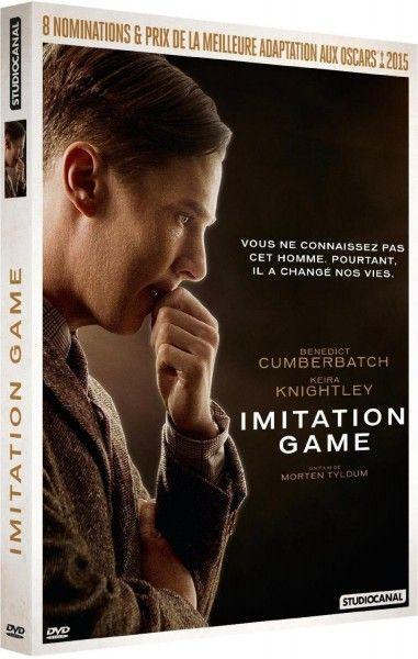 Film Imitation Game