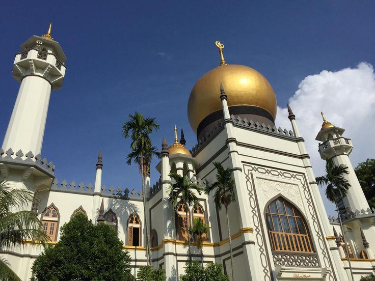 シンガポール観光で行きたい!おすすめスポット36ヵ所まとめ - Find Travel