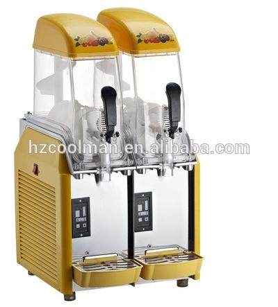 China Best Price Of 2x12liter Commercial Slush Machine For Sale X-240 Photo, Detailed about China Best Price Of 2x12liter Commercial Slush Machine For Sale X-240 Picture on Alibaba.com.