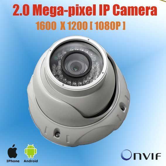 Дешевое Cctv 1080 P FUL HD IP   камера с 5 мегапикселей прогрессивная CMOS датчик высокого разрешения камеры безопасности KE HDC232, Купить Качество Surveillance Cameras непосредственно из китайских фирмах-поставщиках:  Видеонаблюдения 1080 P FUL HD IP-камера с разрешением 5 мегапикселя прогрессивная КМОП-датчик с высоким разрешением кам
