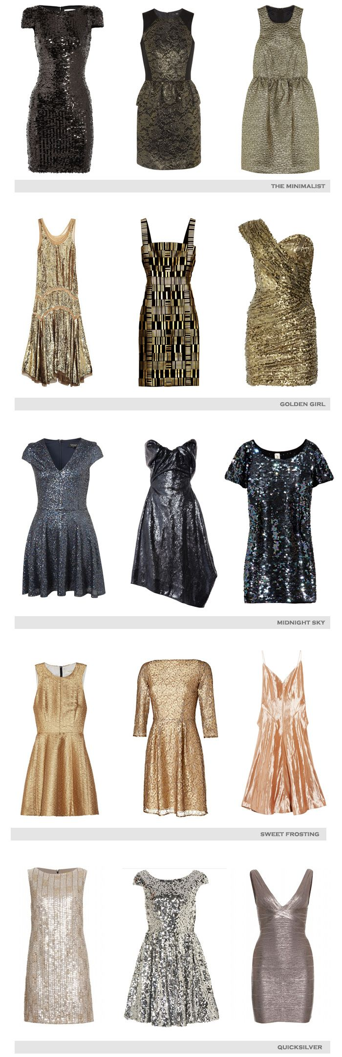 brides maids dresses! choose the style best for you, must be either bronze, gold, or charcoal silver.