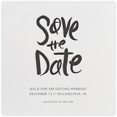 Dates online