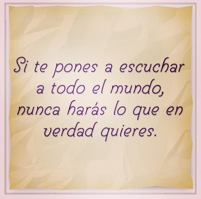 Beautiful Friendship Quotes In Spanish : Best images about spanish quotes on truco