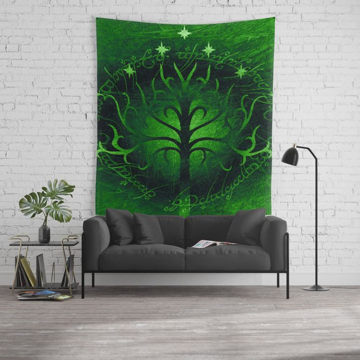 30% OFF Wall Tapestry & All Wall Art - Ends Tonight at Midnight PT! Buy Valiant Fellowship Framed Art Print by scardesign.  Valiant Fellowship Wall Tapestry. #walltapestry #tapestry #fantasy #magic #cinema #movie #bookworm #sales #kids #home #homedecor  #cool #awesome #gifts #giftideas #39 #giftsforhim #giftsforher #family #home #books #green #popular #popart #onlineshopping #shopping #campus #dorm #fraternity #geek #nerd #society6 #scardesign #fantasybooks #movies #homegifts #geekroom…