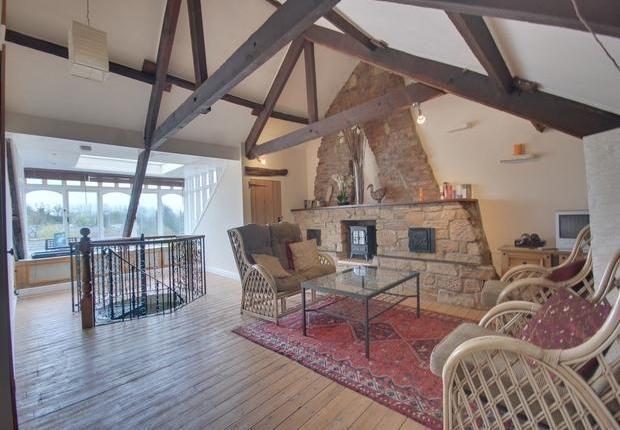 3 bedroom terraced house for sale in 27 Castle Street, Warkworth, Morpeth, Northumberland NE65 - 30247726