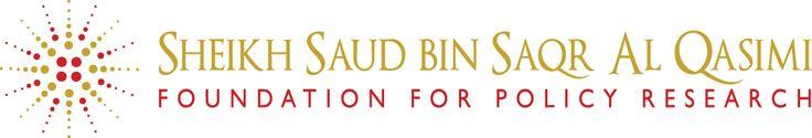 Sheikh Saud Bin Saqr Al Qasimi publications