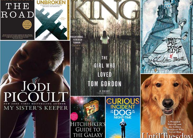 17 grownup books tweens can read brightly growing up