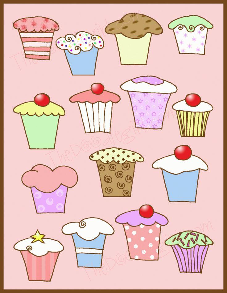 σπίτι μου, σπιτάκι μου: Χρήσιμες συμβουλές για τα γλυκά μας