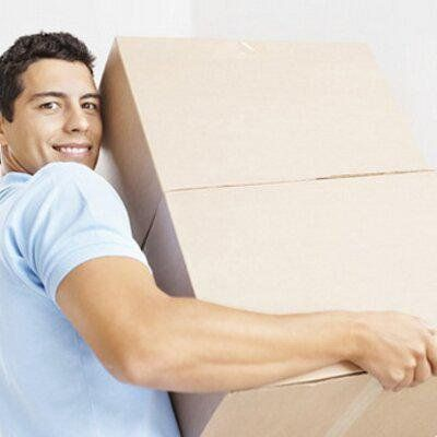 THE CHEAPEST CLEARANCES IN MANCHESTER MAN AND VAN OFFICE MOVERS IN M1 TO M50 REMOVALS OFFICE DELIVERIES AND MOVERS
