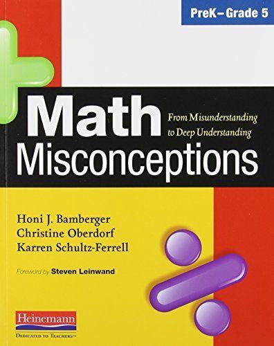 Gemütlich Ixl Mathelehrer Login Fotos - Mathematik & Geometrie ...