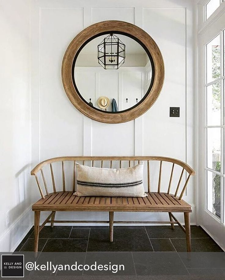 Foyer Seating Year : Best white entry way foyer images on pinterest