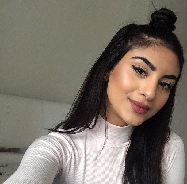 11 best images about Eyebrows On Fleek on Pinterest   Follow me ...