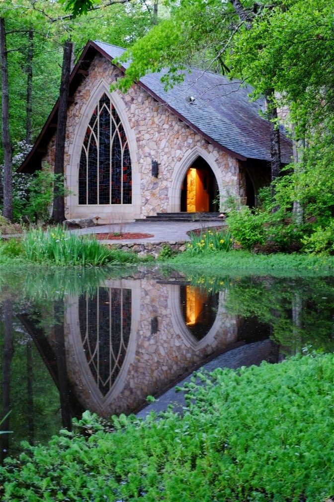 105 Best Churches Chapels Images On Pinterest Church Building Cathedrals And Mosques