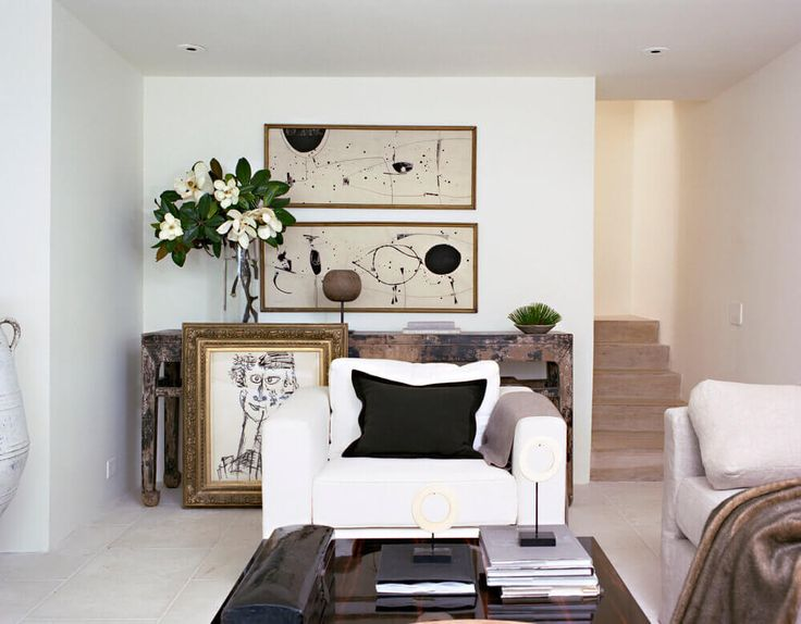 Tg interiors betsy brown and lindsey bond meadows