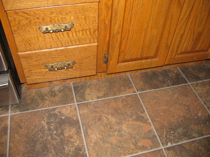 floor kitchen floors tile effect laminate flooring for kitchens install laminate tile flooring with small - Laminate Flooring In A Kitchen
