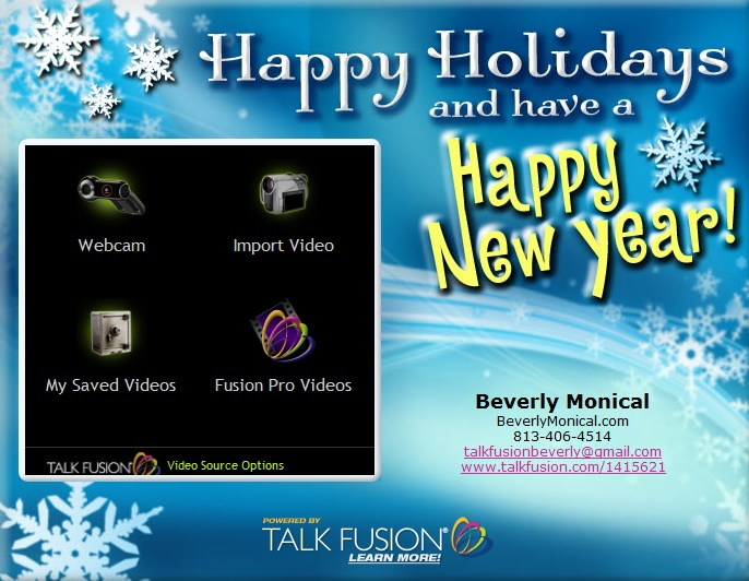 Best Talk Fusion Images On   Email Marketing