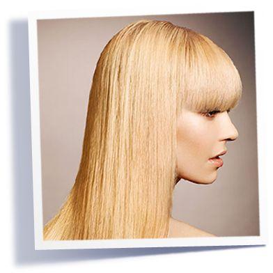 Haarpflege spliss vorbeugen