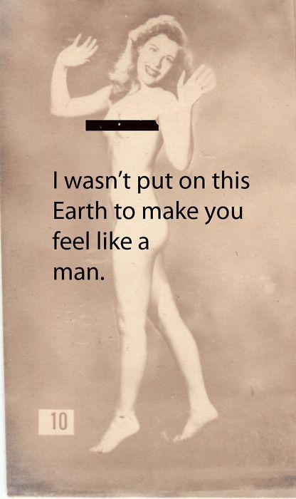 : But, Me Quotes, Feminist Pin, Things, True Dat, Feminism, Earth, Feminist United, Feelings