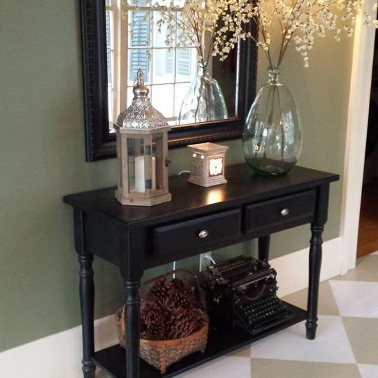Cheap Mudroom Makeover Under 5 In 2019 Foyer