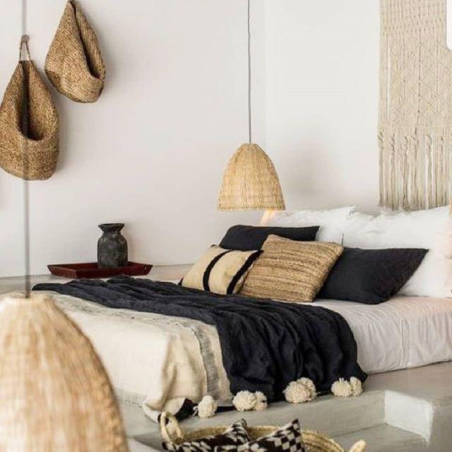 [New] The 10 Best Home Decor Ideas Today (with Pictures) –   Guten Morgen ihr Li…