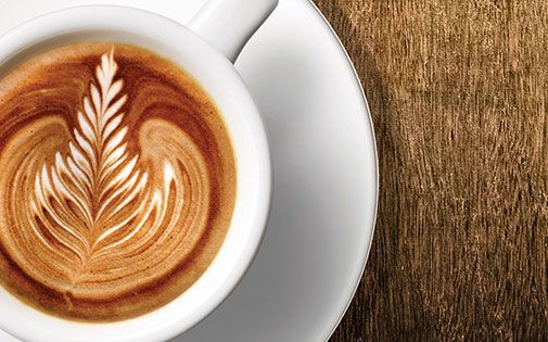 Checkers - Better and Better   Know Your Coffee. Some tips and tricks to help you make the perfect cuppa.