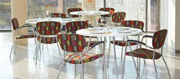 Cafe Wind Caprice Lindsey Office Furniture Lindseyfurniture Instagram Lindseysofficefurniture Houston