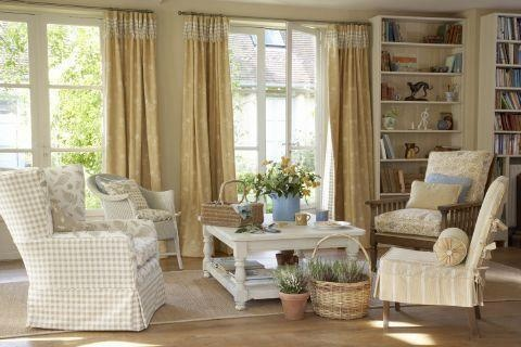 63 best fabrics to coordinate with toile images on pinterest vanessa arbuthnott canvas and for Coordinating fabrics for living room
