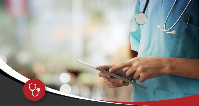 4 ways to implements analytics into your #mhealth marketing campaign: http://bit.ly/1LiRRPe #medicaldevices