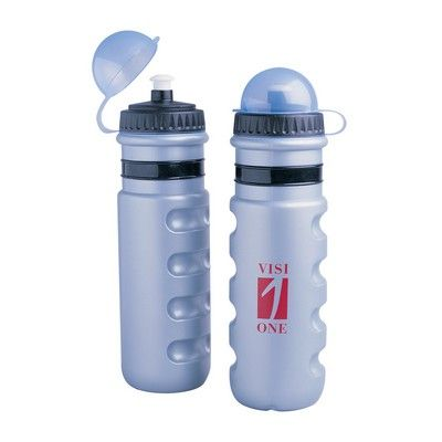Tolino Double Walled Sports Bottle Min 25 - For all your sporting activities and drinks on the go, PROMOSXCHANGE can brand drink bottles and sports bottles easily with your logo. Call 1800 PROMOS (776 667) - IC-D5801 - Best Value Promotional items including Promotional Merchandise, Printed T shirts, Promotional Mugs, Promotional Clothing and Corporate Gifts from PROMOSXCHAGE - Melbourne, Sydney, Brisbane - Call 1800 PROMOS (776 667)