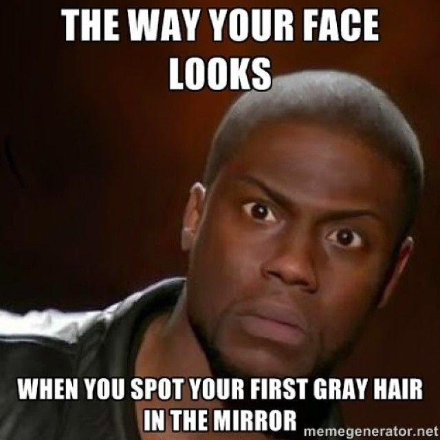 Funny Meme Hair : Best images about natural memes on pinterest curly