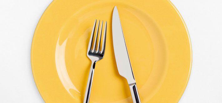 Essayez Relish de canneberges aux oignons caramélisés et d'autres délicieuses recettes sur criscocanada.com.