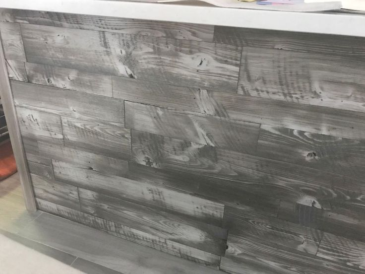 261 best images about reclaimed wood walls on pinterest for Reclaimed wood new york