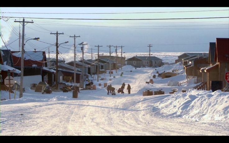 cambridge bay nunavut houses for sale