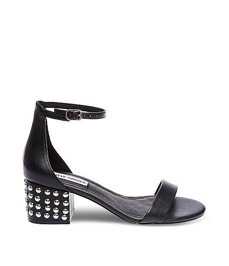 IMPROV #fashion #trend #style #product #onlineshop #shoptagr