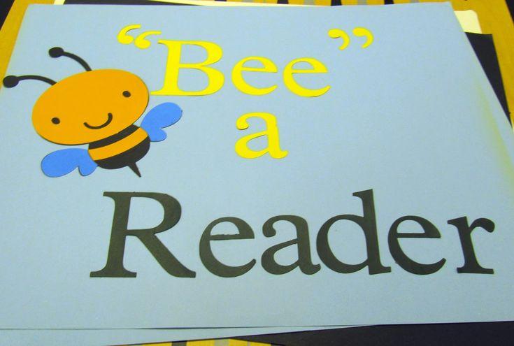 Happy Monday besides B Bee Fee B F E Bus Take Care besides Bulletin Board Ideas For Classroom together with B A C Ab Bee also Fd B Fa B E Ac B. on bee bulletin board slogans