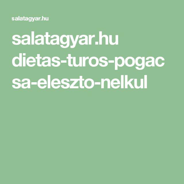 salatagyar.hu dietas-turos-pogacsa-eleszto-nelkul