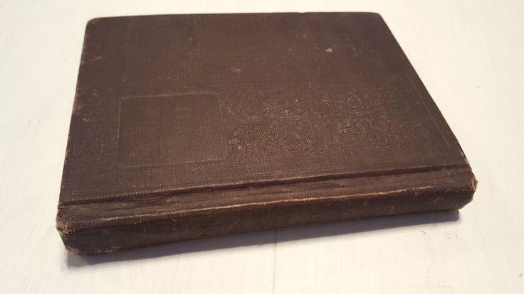Thanks for the great review William O. ★★★★★! http://etsy.me/2Cti2qx #etsy #booksandzines #book #antiquebooks #hamlet #shakespeare #vintagebooks #literature #antiquebookhamlet #collectiblebooks