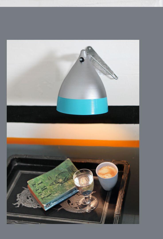 83eed815c04edceb201026a38139261e  bleu turquoise appliques 5 Inspirant Lampe à Poser Bleue Sjd8