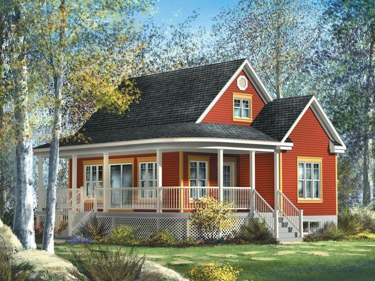 Dang I Absolutely Love This Color Choice For This Outsidecottage Cottage House Exterior Cottage House Designs Small Cottage House Plans