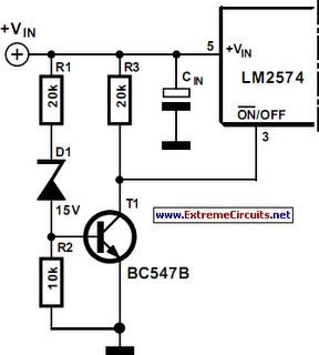 83eee27af0aab6aaf7ca8db9775cb956 electronics projects diy electronics 11 best the automation store images on pinterest programming, 1 1769 if8 wiring diagram at panicattacktreatment.co